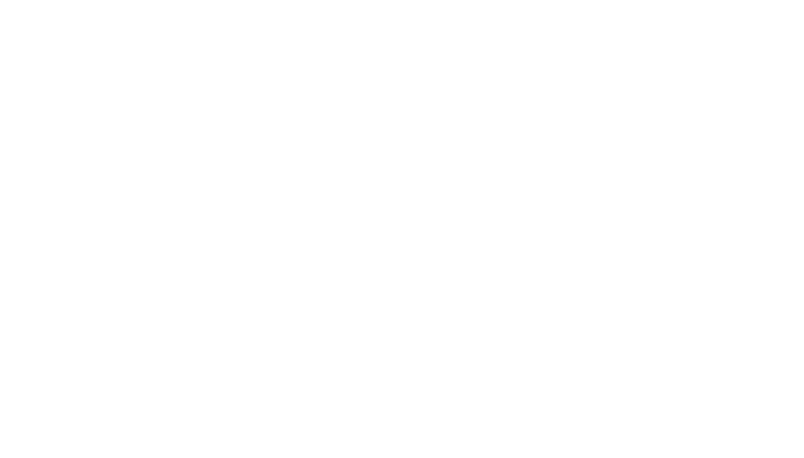 logo-optim-retail-experience-vect-01