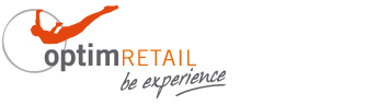 optimRETAIL